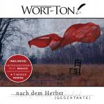 Wort-Ton - Nach dem Herbst (CD)
