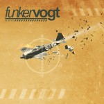 Funker Vogt - Ikarus / Limited Edition (EP CD)