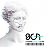 Various Artists - SGA Synthetic Generation Awards (CD)