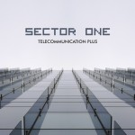 Sector One - Telecommunication Plus (CD)