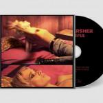 Boy Harsher - Careful (CD)