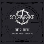 Solar Fake - One 2 Three (3CD)