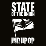 State of the Union - Indupop (CD)