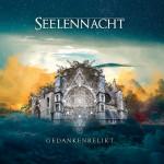 Seelennacht - Gedankenrelikt (CD)