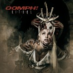 Oomph! - Ritual / Limited Edition (CD)