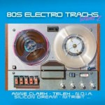 Various Artists - 80s Electro Tracks Vol.2 (CD)