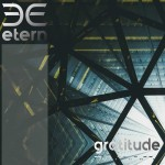 Etern - Gratitude / Limited Edition (CD)