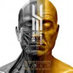 ESC (Eden Synthetic Corps) - Gold (CD)