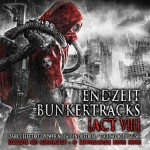 Various Artists - Endzeit Bunkertracks Vol. 8 (4+1CD + Download)