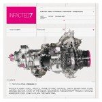 Various Artists - Infacted 7 (CD)
