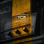 TC75 - Morphed (CD)