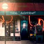 Torul - Ausverkauft / Limited Edition (MCD)