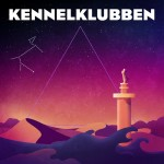 Kennelklubben - Kennelklubben / Limited Edition (CD)