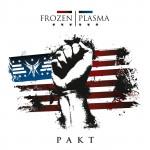 Frozen Plasma - Pakt (CD)