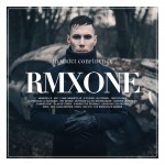 In Strict Confidence - RmxOne (2CD)
