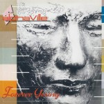 Alphaville - Forever Young / Deluxe Edition (2CD)