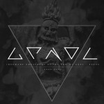 Grendel - Inhuman Amusement At The End Of Ages : Redux 2000-2002 (2CD)