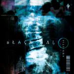 Amnistia - Black Halo / Limited Edition (CD)
