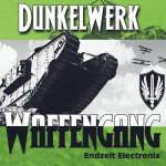 Dunkelwerk - Waffengang (CD)