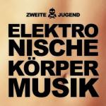 Zweite Jugend - Elektronische Körpermusik / Limited Digipak Edition (CD)