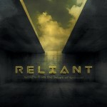 Reliant - Songs From The Heart Of Solitude (CD)