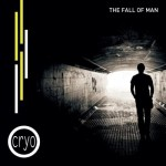 Cryo - The Fall Of Man (CD)