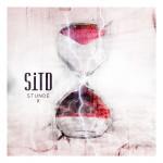 [:SITD:] - Stunde X (CD)