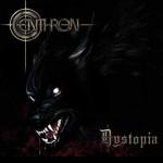 Centhron - Dystopia (CD)