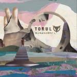 Torul - Hikikomori (CD)