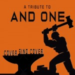 Various Artists - Cover sind Cover - A Tribute to AND ONE (CD-R)