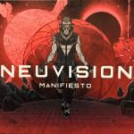 Neuvision - Manifesto (CD)