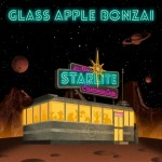 Glass Apple Bonzai - The All-Nite Starlite Electronic Café (CD)