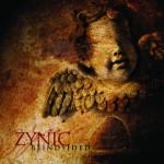 Zynic - Blindsided / ReRelease (CD)
