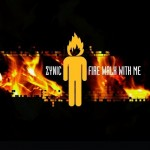 Zynic - Fire Walk With Me [+Bonus] / ReRelease (2CD)