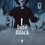 Aesthetic Perfection - Into The Black (CD)