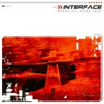 Interface - Where All Roads Lead (CD)