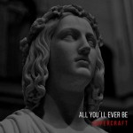 Supercraft - All You\'ll Ever Be / Limited Edition (MCD-R)