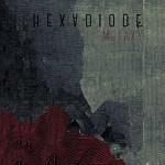 Hexadiode - Metaxy (CD)