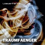 Loewenhertz - Traumfaenger (CD)