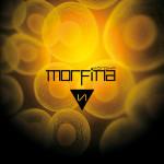 Nordika - Morfina (CD)