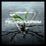 Technolorgy - Inevitably Versatile / Limitierte Erstauflage (2CD)