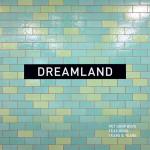 Pet Shop Boys - Dreamland (MCD)