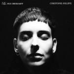 Rue Oberkampf - Christophe Philippe (CD)
