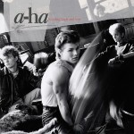 a-ha - Hunting High And Low / Expanded Edition (4CD)