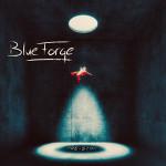 Blue Forge - Pre-Star (CD)