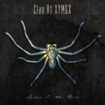 Clan Of Xymox - Spider On The Wall (CD)