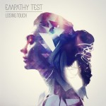 Empathy Test - Losing Touch / Expanded Version (CD)