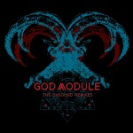 God Module - The Unsound Remixes (CD)