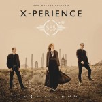 X-Perience - 555 / Deluxe Edition (2CD)