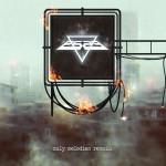 ES23 - Only Melodies Remain (CD)